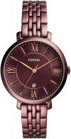 Zegarek Fossil ES4100