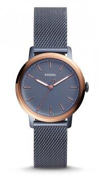 Zegarek  damski Fossil ES4312