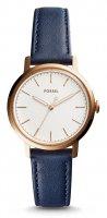Zegarek Fossil ES4338