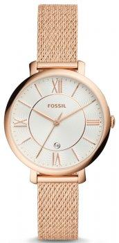 Zegarek damski Fossil ES4352