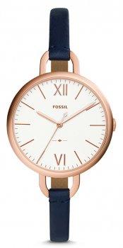 Zegarek damski Fossil ES4355