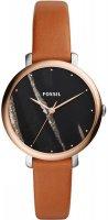 Zegarek Fossil ES4378