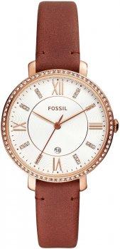 Zegarek damski Fossil ES4413