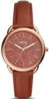 Zegarek Fossil ES4420