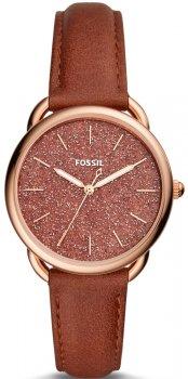 Zegarek damski Fossil ES4420
