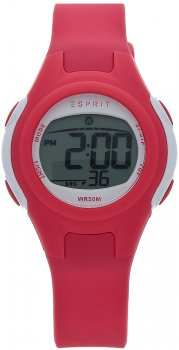 Zegarek dla dziewczynki Esprit ES906474003