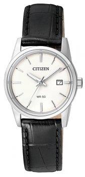Zegarek  Citizen EU6000-06A