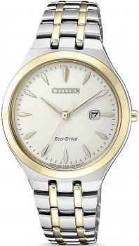 Zegarek  Citizen EW2494-89B