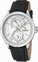 Zegarek Festina F16573-1