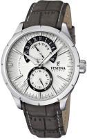 Zegarek Festina F16573-2