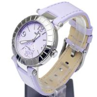 Zegarek damski Festina trend F16619-3 - duże 3