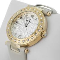 Zegarek damski Festina trend F16646-3 - duże 2