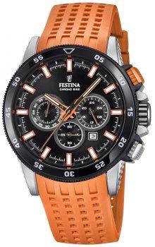 Zegarek męski Festina F20353-6