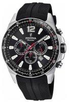Zegarek Festina F20376-3