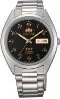 Zegarek Orient FAB00003B9