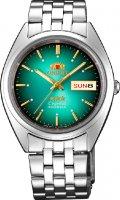 Zegarek Orient FAB0000AF9
