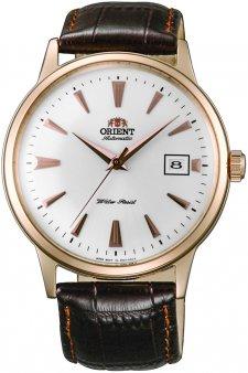 Zegarek męski Orient FAC00002W0