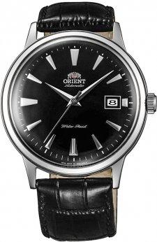 Zegarek męski Orient FAC00004B0
