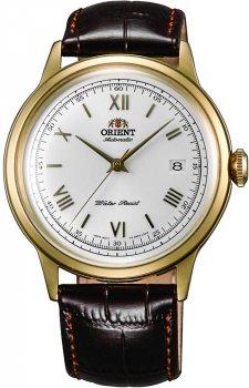 Zegarek męski Orient FAC00007W0