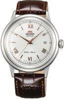 Zegarek Orient FAC00008W0
