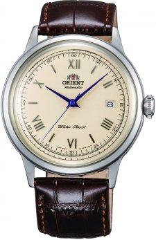 Zegarek męski Orient FAC00009N0