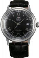 Zegarek Orient FAC0000AB0