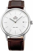 Zegarek Orient FAC0000EW0