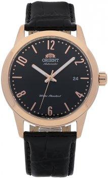 Zegarek męski Orient FAC05005B0
