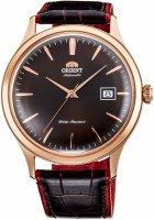 Zegarek Orient FAC08001T0