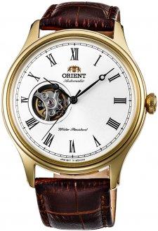 Zegarek męski Orient FAG00002W0