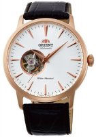 Zegarek Orient FAG02002W0