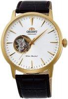 Zegarek Orient FAG02003W0