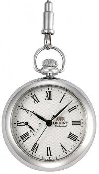 Zegarek męski Orient FDD00002W0