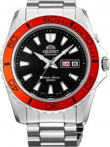 Zegarek męski Orient FEM75004B9