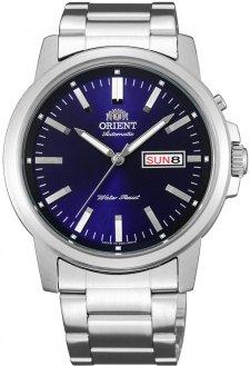 Zegarek męski Orient FEM7J004D9