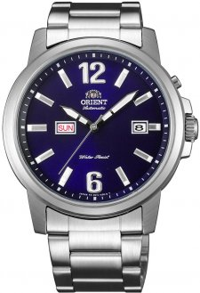 Zegarek męski Orient FEM7J007D9
