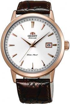 Zegarek męski Orient FER27003W0