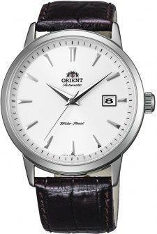 Zegarek męski Orient FER27007W0