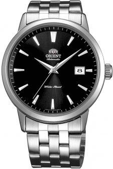 Zegarek męski Orient FER27009B0