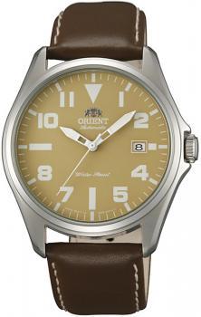 Zegarek męski Orient FER2D00AN0