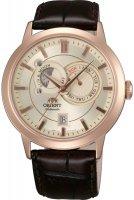 Zegarek Orient FET0P001W0