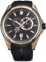 Zegarek Orient FET0V002B0