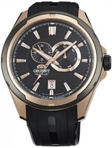 Zegarek męski Orient FET0V002B0