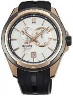 Zegarek Orient FET0V002W0