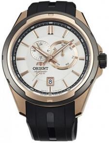 Zegarek męski Orient FET0V002W0