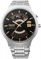 Zegarek Orient FEU00002BW