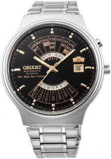 Zegarek męski Orient FEU00002BW