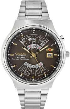 Zegarek męski Orient FEU00002TW