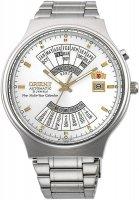 Zegarek Orient FEU00002WW