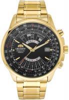 Zegarek Orient FEU07001BX